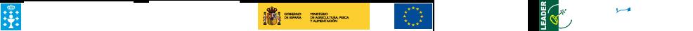 logos_institucionais_1.png